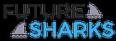 future-sharks-logo