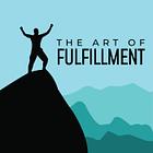 the art of fulfillment