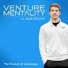 venture mentality