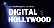 Digital-Hollywood-Logo-Image