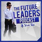 future leaders podcast